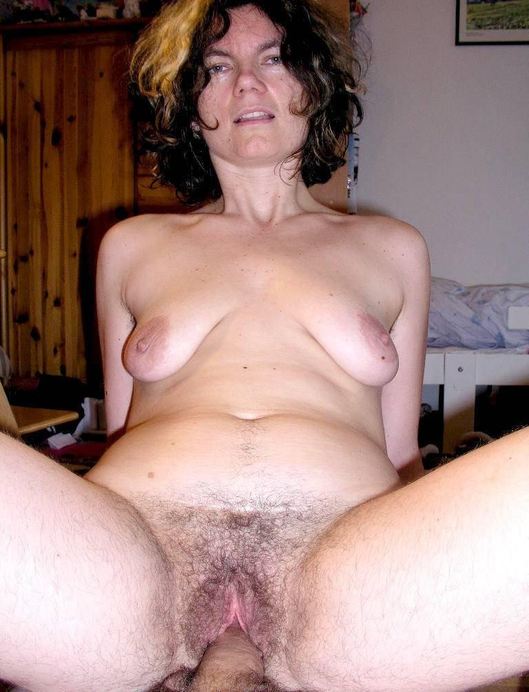 Accept. opinion, Ugly skinny old granny nude good