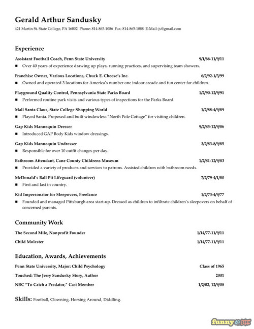 job coach resume coaching cover letter format of athletic coach ...
