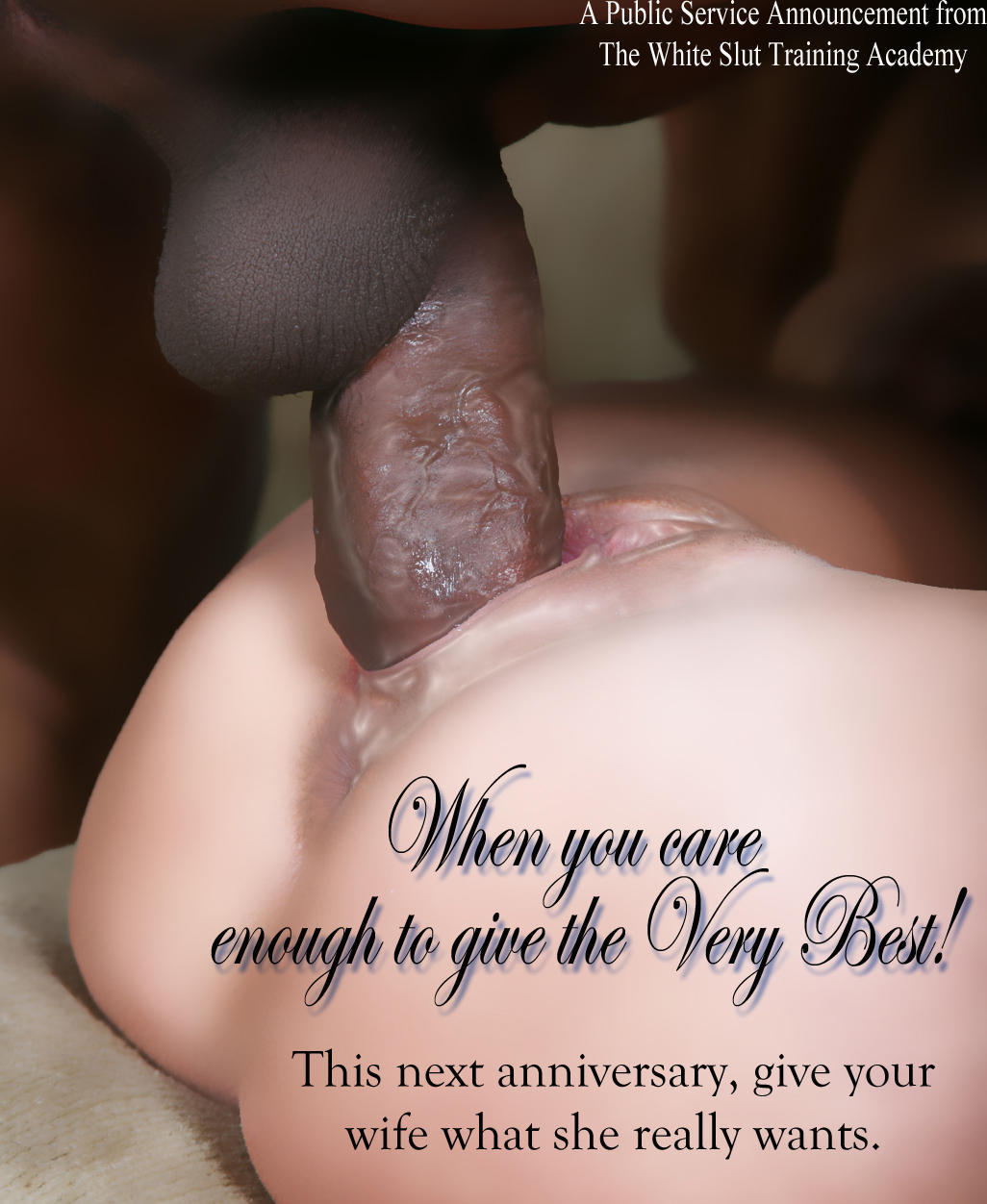 Cuckold Slave Wife Captions Datawav | CLOUDY GIRL PICS