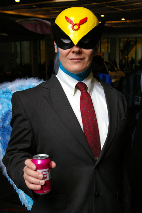 Harvey Birdman, attorney at law lawyer superheroes Pinterest - power of attorney
