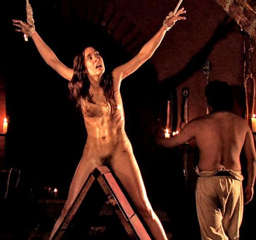 Jennifer lopez spank