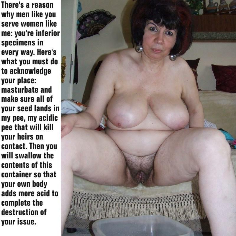 hot naughty wife captions tumblr