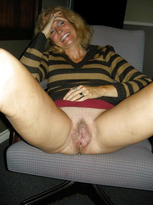 wife brings home creampie