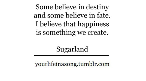 sugarland Music is Emotion Pinterest Wise words and Thoughts - accepting a job offer via email