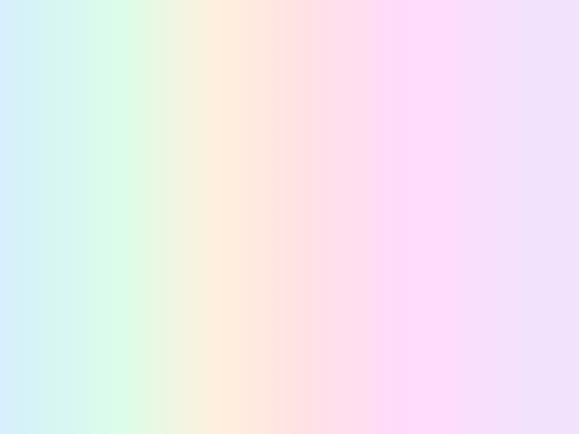 Moustache Wallpaper Hd Fondos Tumblr Colores Pastel Imagui