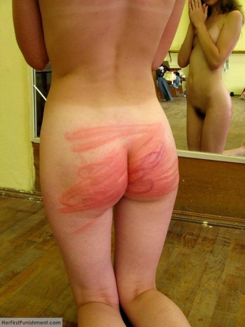 tumblr spanking art