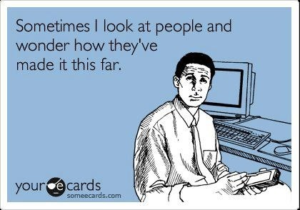 E-cards About Co-Workers Funny Workplace Ecard Coworkers The - resume writing service