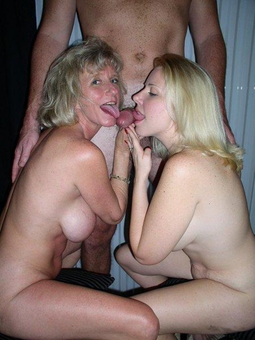 tumblr mom daughter nude