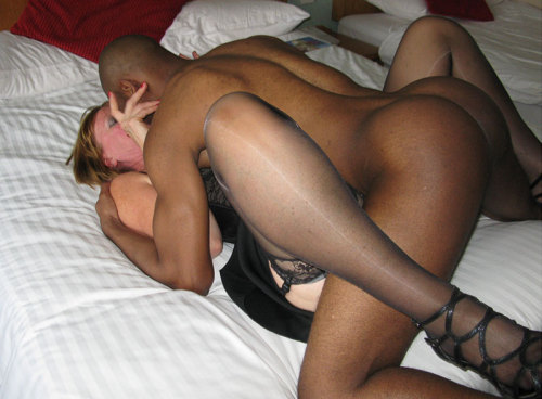 cuckold wife bbc tumblr