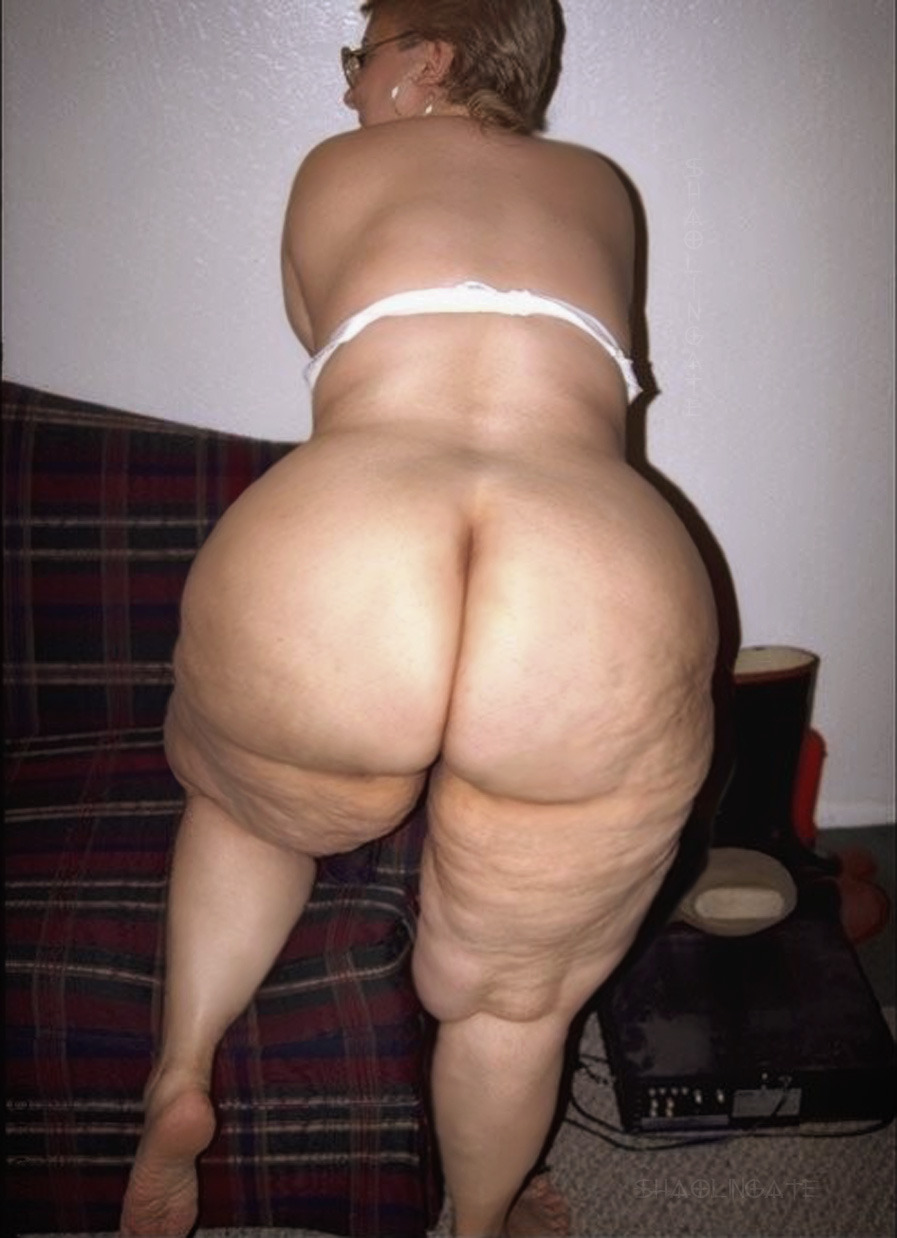 image Preview of thick cougar i met online