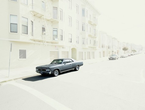 tumblr m4jpt71RR51qkegsbo1 500 Random Inspiration #32 | Architecture, Cars, Girls, Style & Gear