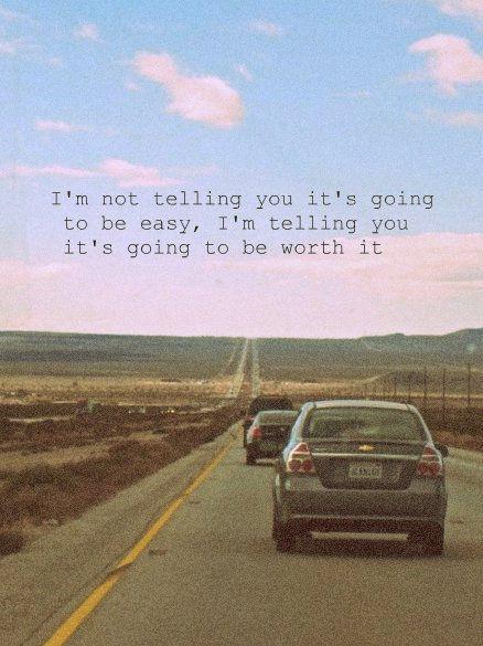 car quotes tumblr lovecarquotevintage car quote