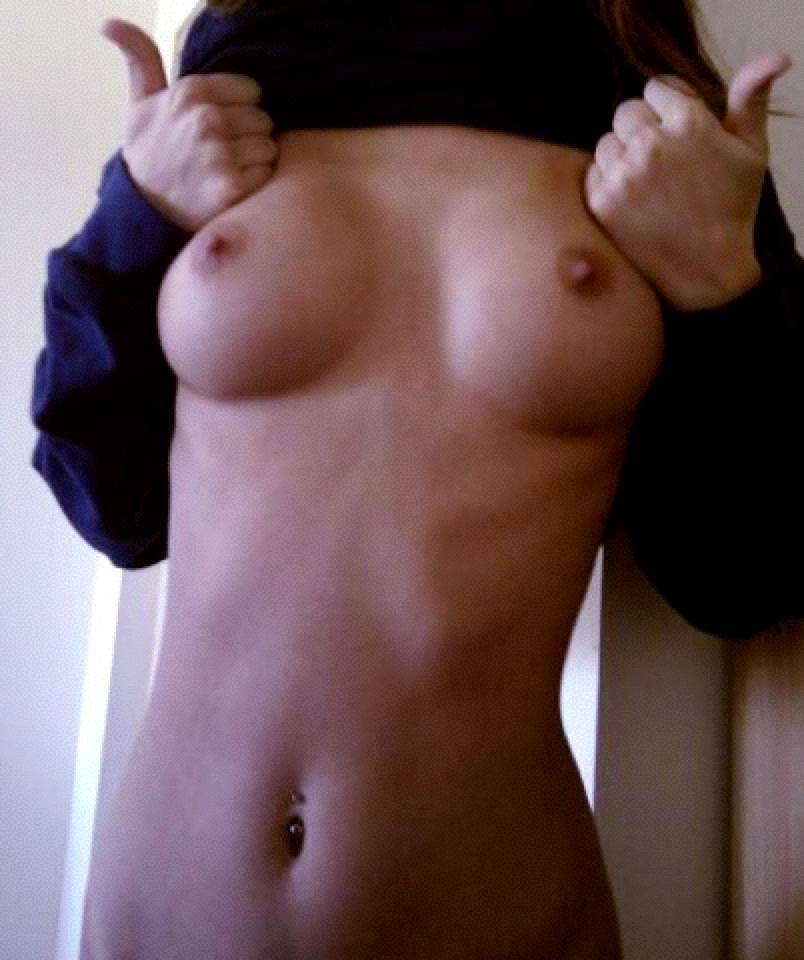 huge tits tumblr