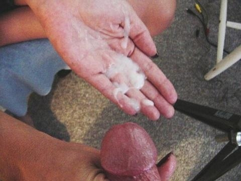 cfnm humiliation masturbation on tumblr