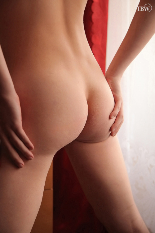 twink panties tumblr
