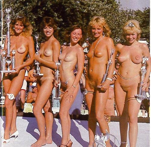 mature moms nude contest