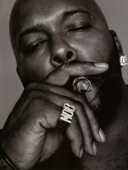 Best 25+ Suge knight ideas on Pinterest Suge knight tupac, 2 pac - medical examiner job description