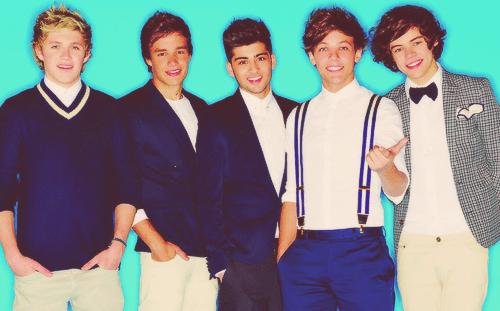 Top Gun Wallpaper Hd Gallery One Direction Photoshoot 2012