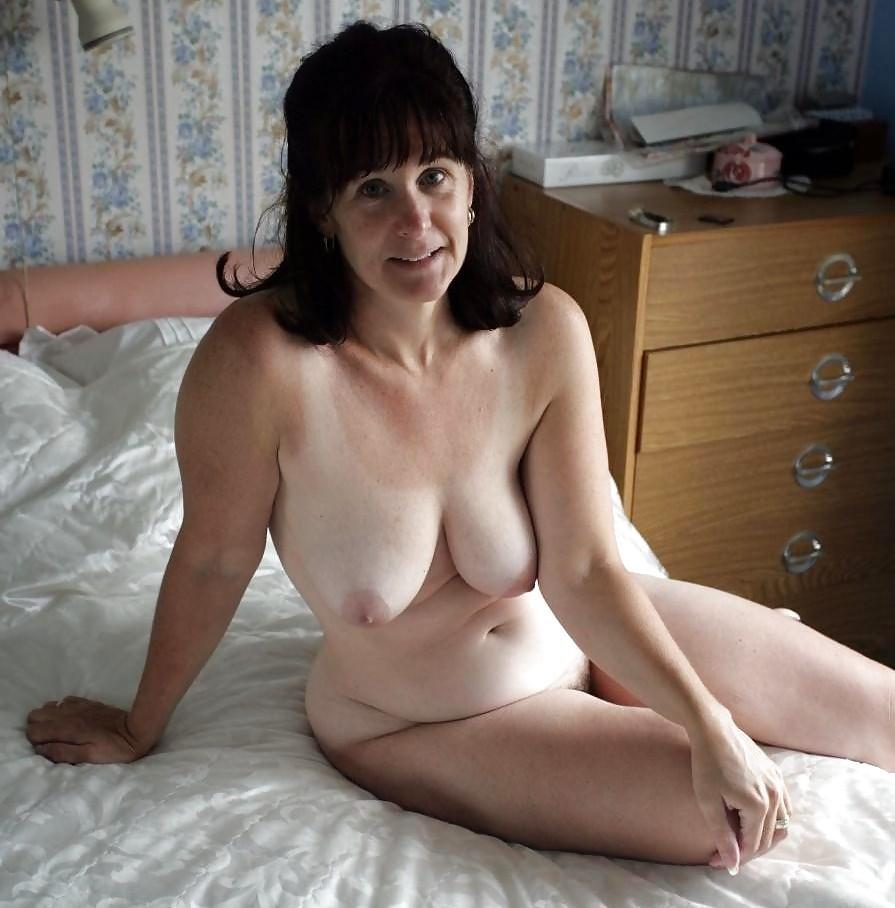 amature wife