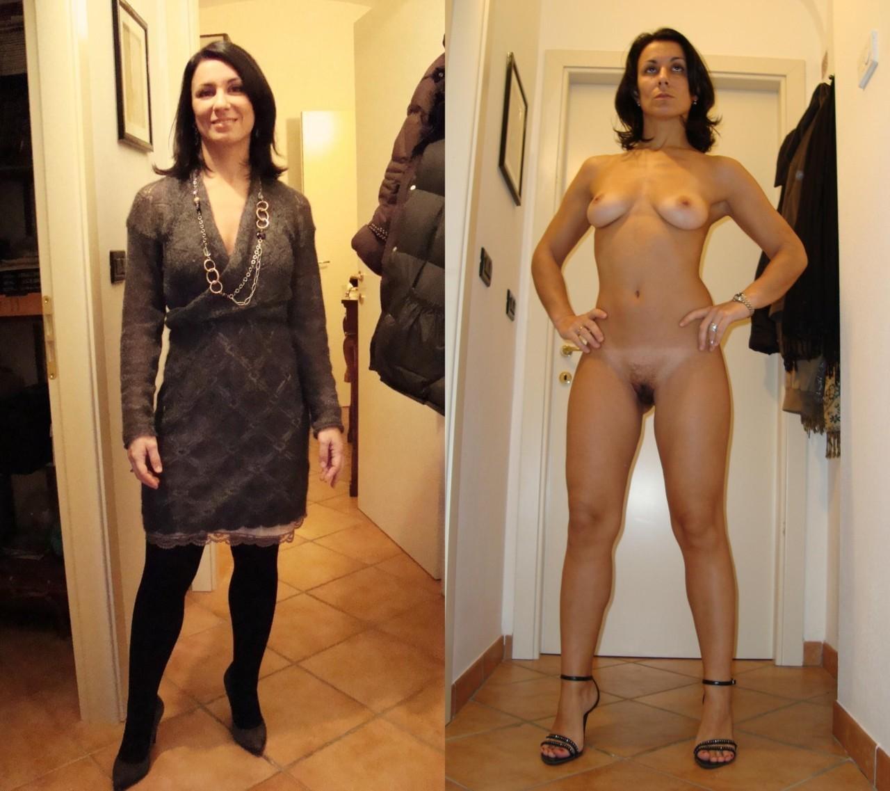 tumblr wife in public