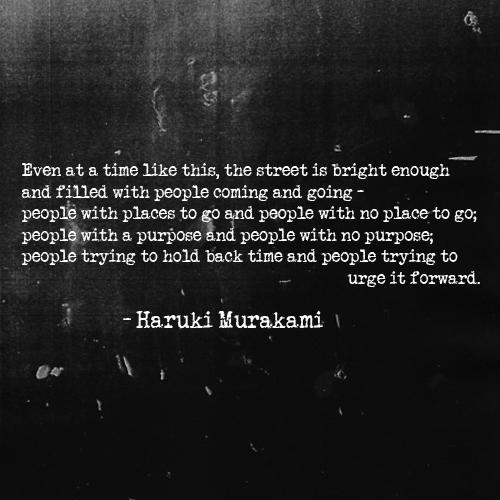Hemingway Quotes Phone Wallpaper Beautiful Darkness Quotes Quotesgram