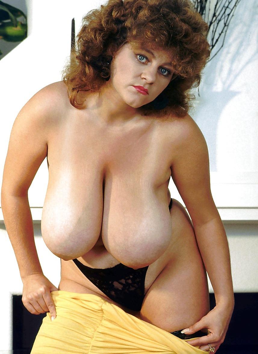 asian natural breasts tumblr