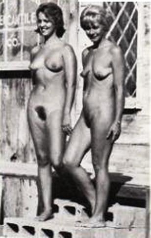 curvy arab girls