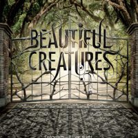 A Closer Look at the Trailer for Beautiful Creatures