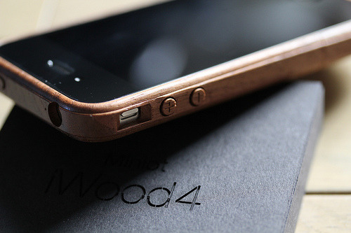 tumblr maz6s1J3zu1qkegsbo1 500 TechLinx Part 2   Beautiful Photography of Tech, Gadgets & Gear