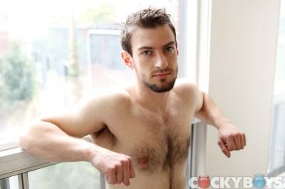 Bravo Delta gay porn