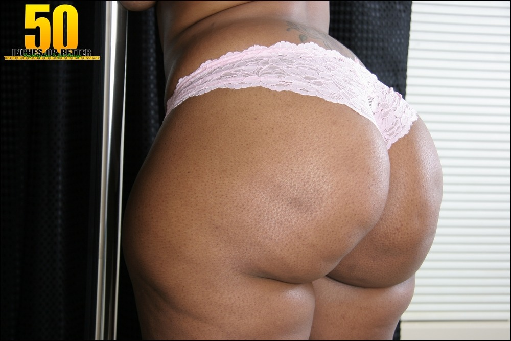 ebony bbw tumblr
