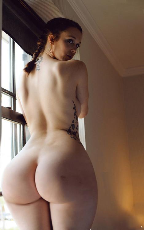 mujeres nalgonas desnudas