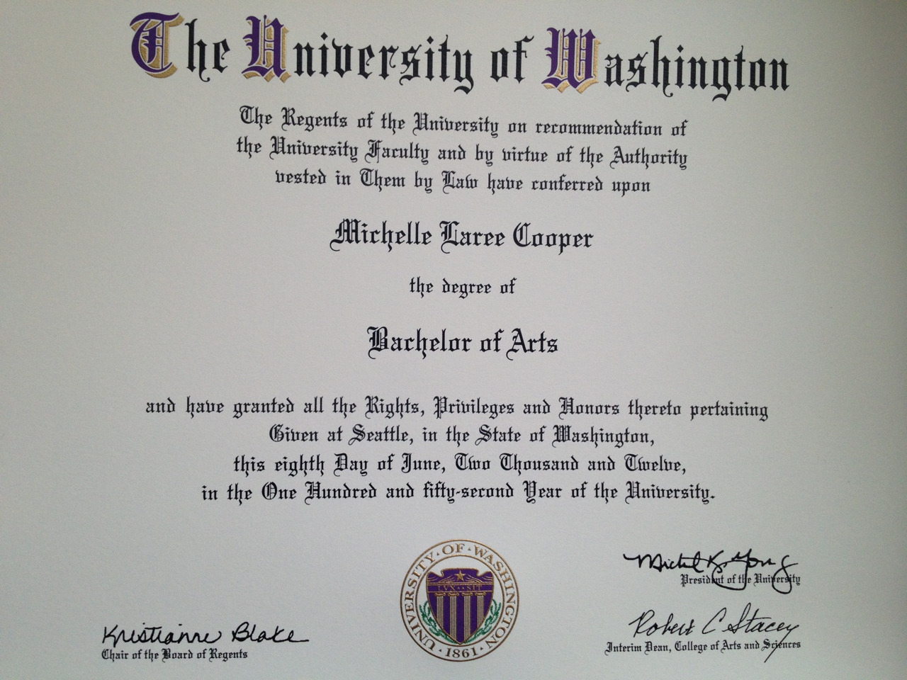 Best accounting certificate programs professional resumes best accounting certificate programs the best online accounting degree programs masters program masters programs computer science xflitez Choice Image