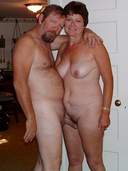 Apologise, nude mature couples apologise, but