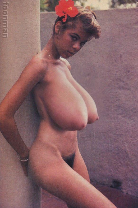 tumblr saggy tits bent over