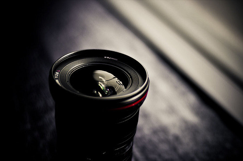 tumblr mbmdtrgQLH1qkegsbo1 500 TechLinx Part 3 – Beautiful Photography of Tech, Gadgets & Gear