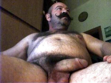 big latina tits