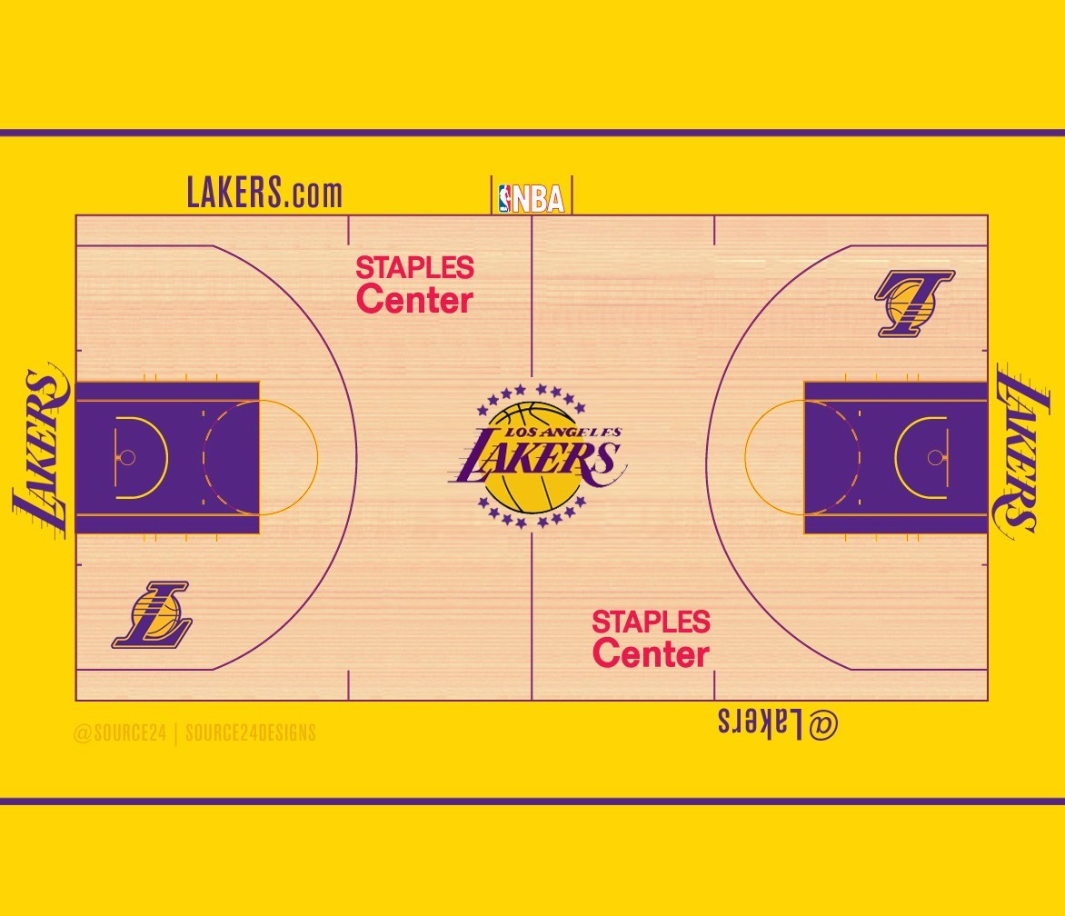 Lebron James Quotes Wallpaper New Lakers Court Yay Instant Noodles Is Hot