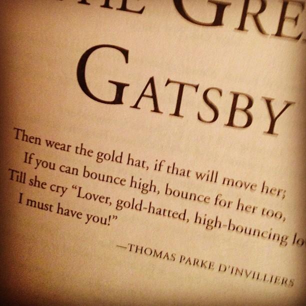 Tfios Wallpaper Quotes Love Quotes From Books Quotesgram