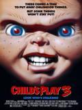 MEGASHARE.INFO - Watch Child`s Play 3 Online Free :..