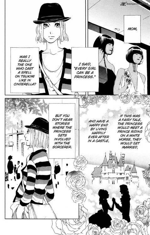 Kuragehime! Such a great manga and anime I super hope they make a - resume writing service