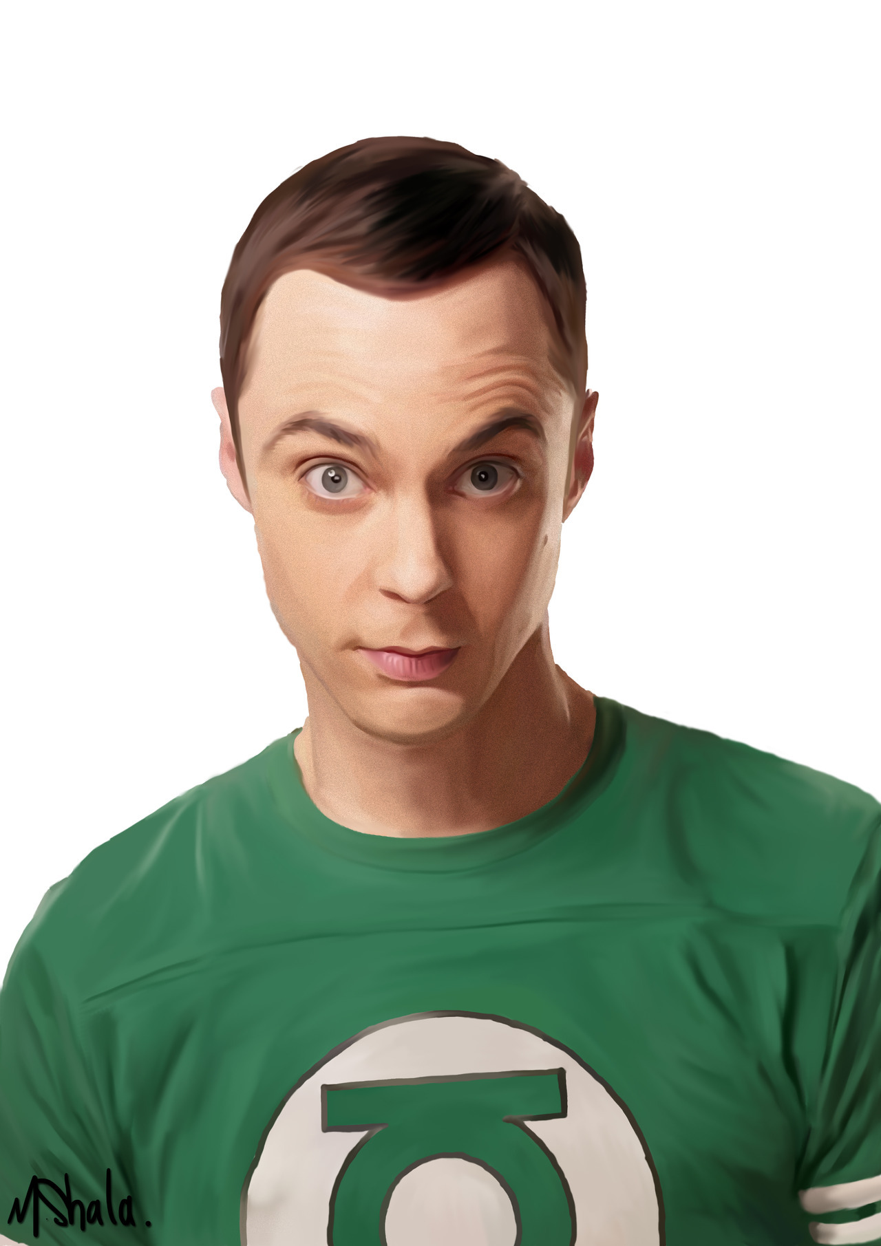 Mlg Hd Wallpaper Jim Parsons As Sheldon Lee Cooper Big Bang Theory