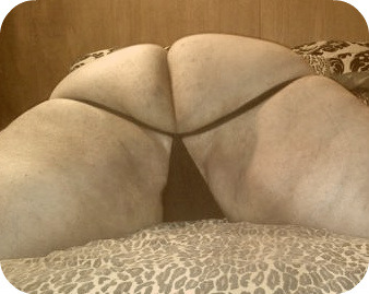 chubby accidental tit