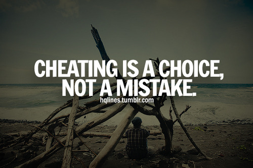 Girl Wallpaper Longitudinal Moving Quotes Moving On Quotes From A Bad Relationship