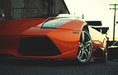 tumblr mebpjg5xg61qkegsbo1 500 Random Inspiration 59 | Architecture, Cars, Girls, Style & Gear