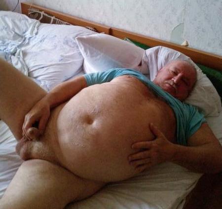 chubby crossdressers tumblr