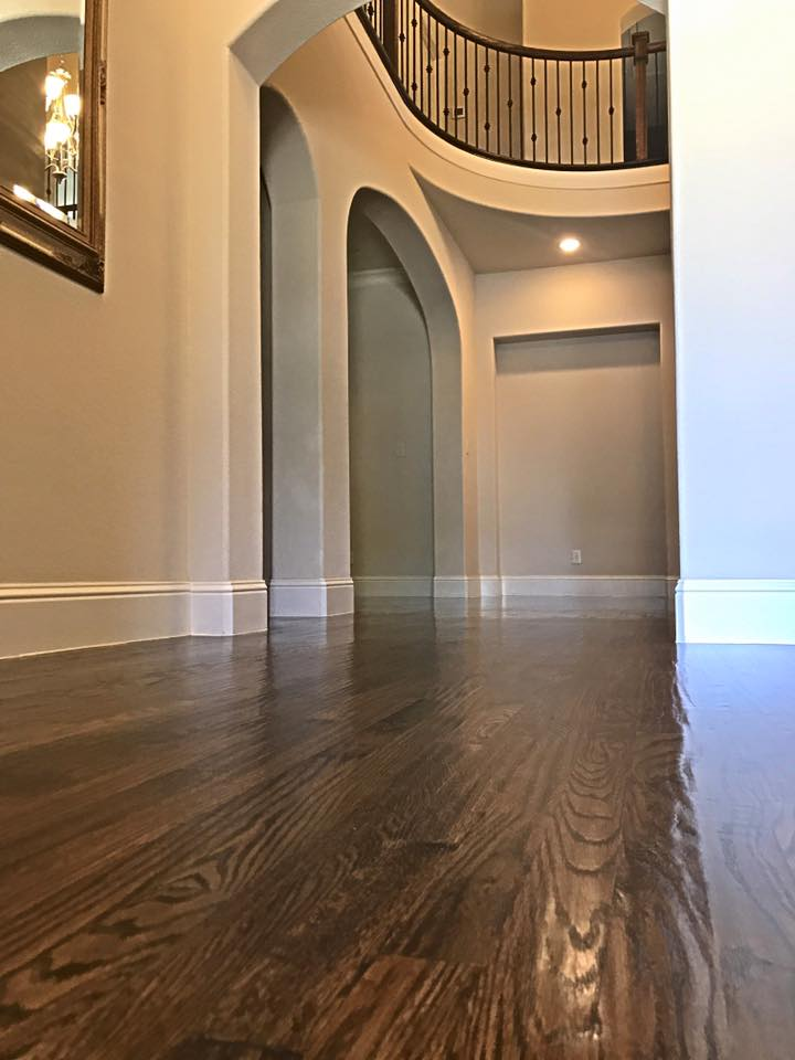 Complete Solutions Design And Remodeling Interiors And