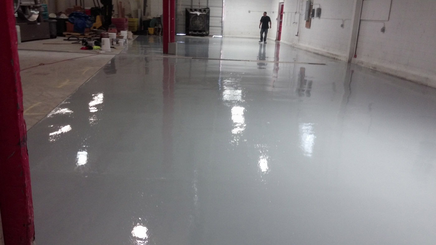 Garage Floor Coating Tucson Cost Armorpoxy Epoxy Floor Kits Commercial Epoxy Coatings