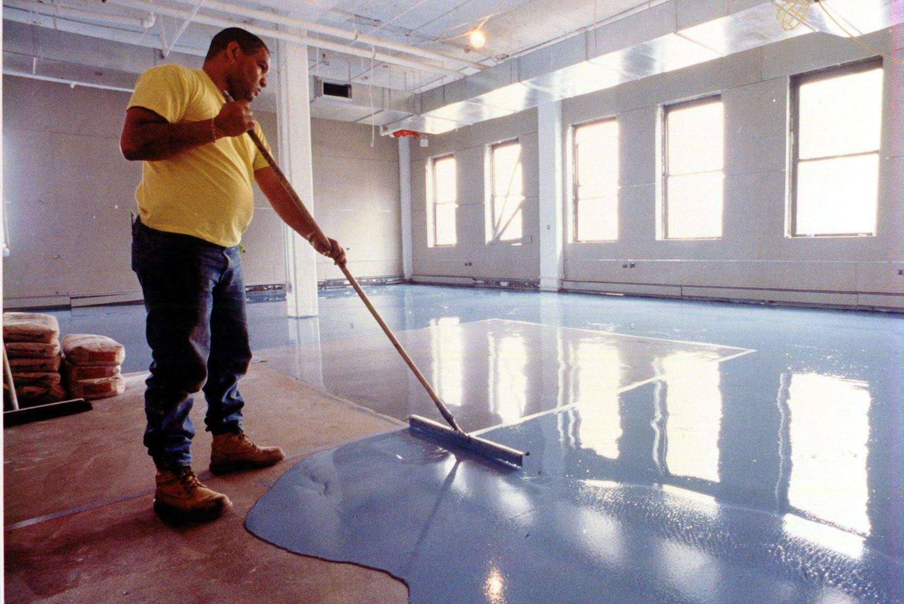 Epoxy Garage Floor Expansion Joints Basement Floor Epoxy Coating Armorpoxy Basement Paints