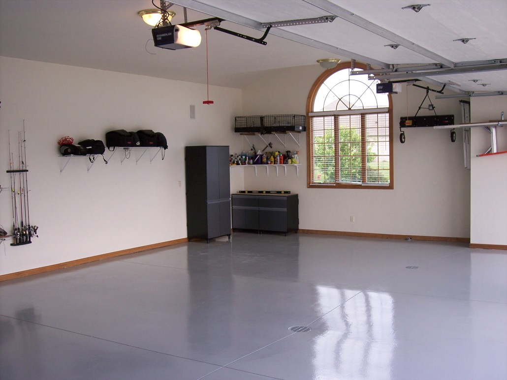 Garage Floor Tiles Or Paint Armorclad Garage Floor Epoxy Garage Floor Paint Armorpoxy